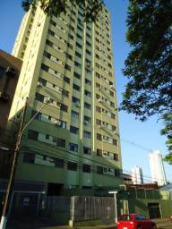 Apartamento no Edifício Di Cavalcanti com suíte mais 2 quartos