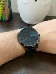 Vendo Relógio Masculino Orient Lince