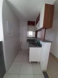Vende-se um apartamento no jardim carioca