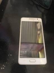 Telefone de 30 reais retirada de peças