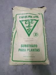 Substrato Carolina Soil