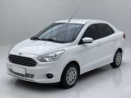 Ford KA+ Ka+ Sedan 1.5 SE/SE PLUS 16V Flex 4p