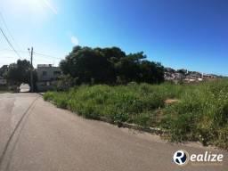 Maravilhoso Lote de 360m² no bairro Ipiranga