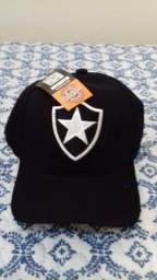 Bone´do Botafogo