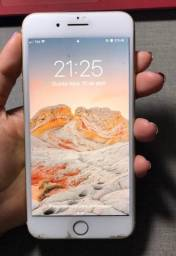 iPhone 7 Plus - 32g