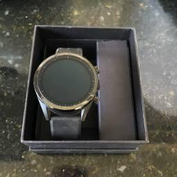 Smartwatch Kospet Hope Relógio Inteligente