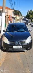 Sandero 1.6 ano 2008/2009