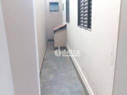 Casa com 3 dormitórios à venda, 170 m² por R$ 350.000,00 - Cidade Jardim - Uberlândia/MG
