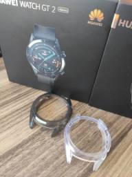 Case Huawei Watch GT2 46mm