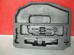 Isopor De Estepe E Ferramentas Honda Fit 2015