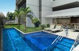 DM Aluga Flat de 1 quarto com 33 m² em Barra de Jangada