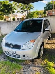 Ford Fiesta 2009 1.0 8v