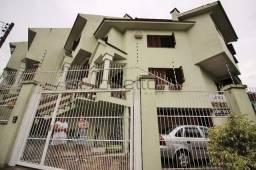 Casa à venda com 4 dormitórios em Jardim floresta, Porto alegre cod:BL978