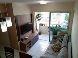Flp- Apto para venda em Piedade. 2 quartos - 52m²- Muito bem localizado.