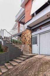 Casa à venda com 4 dormitórios em Três figueiras, Porto alegre cod:BL4118