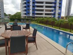 Apartamento à venda com 4 dormitórios em Miramar, João pessoa cod:psp534