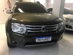 Renault  Duster 2013 1.6