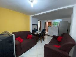 Casa a venda no Zildolândia - Itabuna - BA