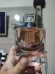Perfume La vie est belle 75ml