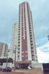Lindo Apartamento na Orla 14, Graciosa - Ed. Vision Residence