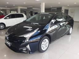 Prius 1.8 16V Hibrido 4P Automatico 2018/2018