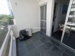 Apartamento à venda com 3 dormitórios em Enseada, Guarujá cod:78979
