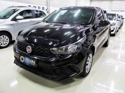 Fiat Argo 1.0 Drive Oportunidade!