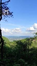 Vende-se excelente área de terras localizada em Itaara/RS