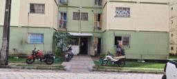 Apartamento R$ 55.000,00 Quitado!