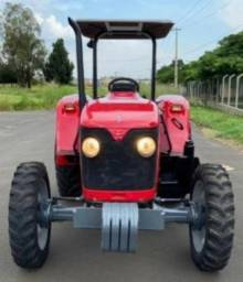 Trator Massey Fergusson 4292