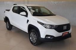 Fiat Strada Freedom 1.3  Okm  R$ 101.990,00