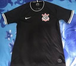 Camisa do Corinthians original