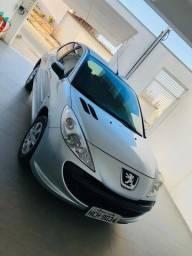 Peugeot 207 XR1.4