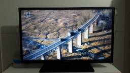 TV led 32 Samsung