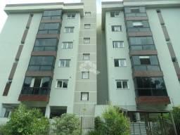 Apartamento à venda com 1 dormitórios em Pomarosa, Bento gonçalves cod:9918128