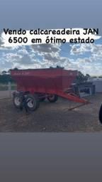 Calcareadeira JAN 6500