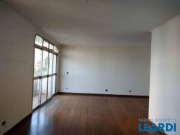 Apartamento para alugar com 4 dormitórios em Morumbi, São paulo cod:587244