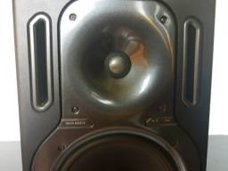 Monitor Behringer Thuth 2031