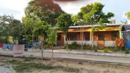 Casa + Lindo Terreno