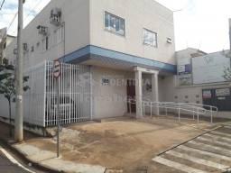 Apartamento para alugar com 1 dormitórios em Vila maceno, Sao jose do rio preto cod:L13704