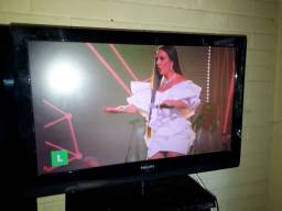 """TV monitor led 24"""""""