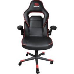 Cadeira Gamer Assassin Redragon