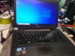Vendo Reparo em Notebook , computadores...