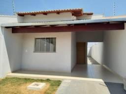 Casa / ALAGOAS