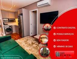 Lindo residencial para locação no bairro de Perdizes próximo ao Allianz Park. Consulte-nos