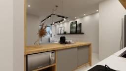 Título do anúncio: Apartamento para alugar com 3 dormitórios em Zona 07, Maringa cod:L87302