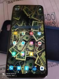 Xiaomi Redmi note 8, 64GB,,, vendo ou troco