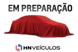 Ford KA 1.0 SE 2015 Ipva 2021 Total Pago - (81) 98343.7789 João Brandão