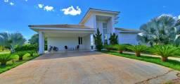 Casa 5 Quartos, 350 m² c/ armários e lazer à venda no Condomínio Polinésia Resort