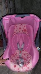 Bebê conforto Bem conservado